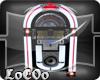 """[LOC] Radio Jukebox 82"""""""