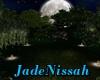 J-Wed.Romantic Moonlight