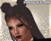 *MD*Jill|Moka