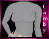 *L* Derivable Sweater