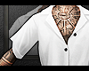 ▲ Shirt Casual White