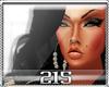 $TM$ Anita Skin V3