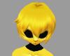{F} Bee Eyes V1
