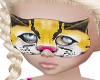 Child Cute Mask 4