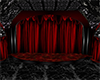 Theatre Vampire