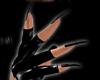 PVC LATEX gloves