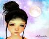 Z || Lolita 2T