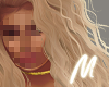 $ Dhesari Blonde