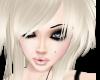 [TWL] Pixie Ivory