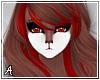A| Misa Hair 7 (F)