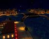 ~)BC(~ City Nights