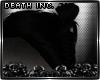 ⚔ Obsidian