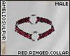 red.ringed.collar