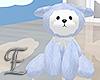 -E- Toy Sheep