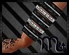 ♫Recious bracelets