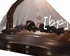 [bp] Closer Bed 1