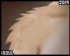 f| Lion | Should tuft