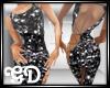 [GD] Clara Dress L