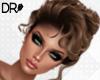 DR- Anna pecan hair