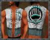 ~H~Native H2 Vest2 Wh