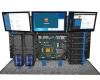 Bluz Server Computer