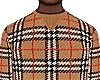 Bur Sweater