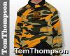 ♕ Cameron Sweater