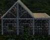 highland animal shed