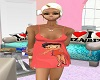 Betty Boop Sleepdress R