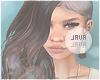 J | Lilo rust