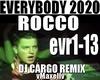 ROCCO Everybody 2020