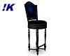 !K! Melody Hi- Bar Chair