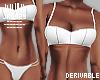 <J> Drv SwimWear 09