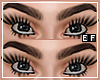 ! Top Lashes :.