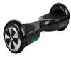 Hover board~ Black
