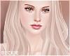 Kathy Blonde