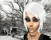 Snow Sarina Hair