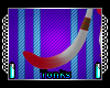 [T] Rawrr! Tail v1