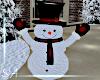 SA Snowman1