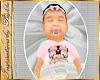 I~Baby Newborn Portrait