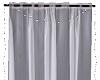 Curtain/Lights