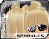 *S Blondelicious Gaga