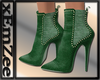 MZ - Nea Boots Forest