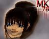 MK78 MattyRlBrnMix