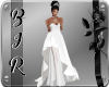 [BIR]Wedding Gown