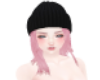 [CJ] PinkHair+BlackHat