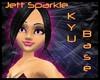 [Ph]Jett Sparkle~Kyu~B~
