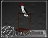 [LZ] Dancing Parrot Anim