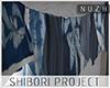 ShiboriProject . Clothes