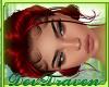 DD| Altagracia Cherry